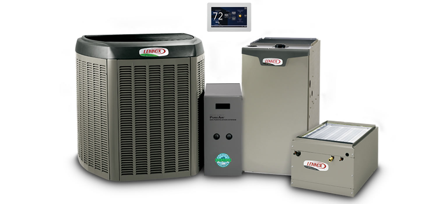Air Conditioning Equipment For Residential Use Laredo